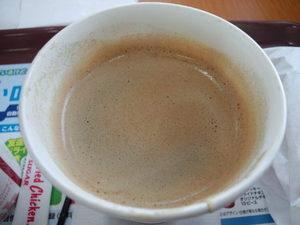 ケンタッキーリッチコーヒー.JPG