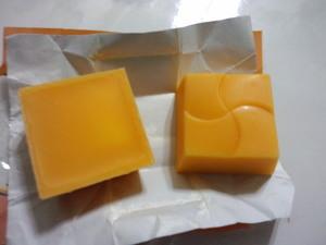 チロルチョコいよかんマシュマロ.JPG