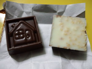 チロルチョコたぷたぷミルク.JPG
