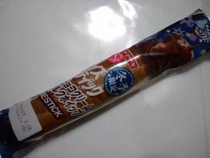 ヤマザキナイススティック粒チョコクリーム&ミルクホイップ.JPG