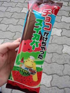 ロッテスイカバー.JPG