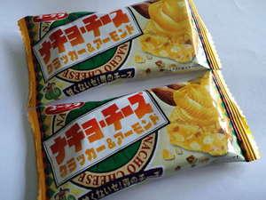 有楽製菓ナチョチーズ.JPG