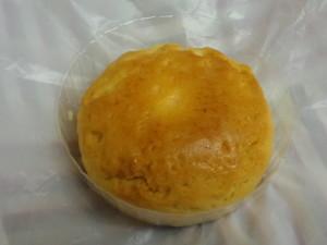 風月堂チーズ饅頭.JPG